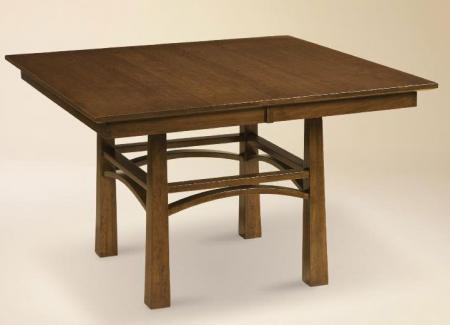 Artesa Dining Room Table