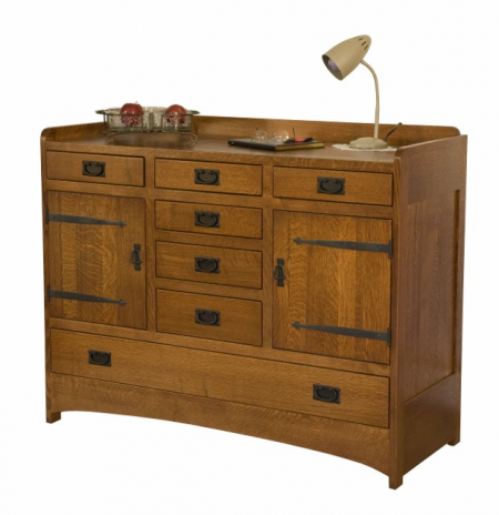 Ellsworth Sideboard