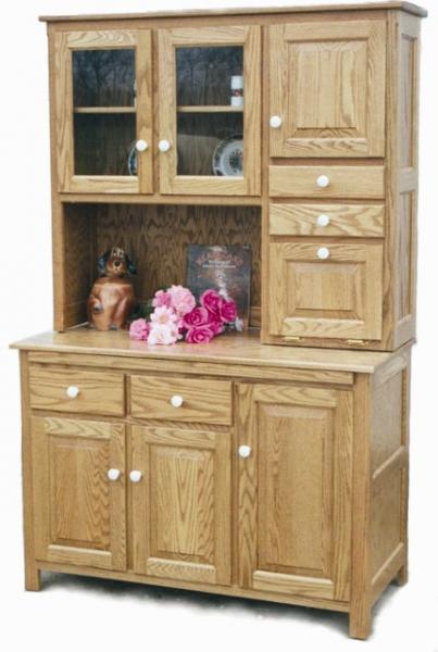 Hoosire Cabinet