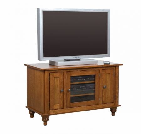 Harvest TV Stand SWE-50