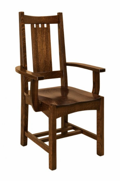 Hartford Arm Chair